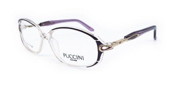 PUCCINI - 77 - C11  3