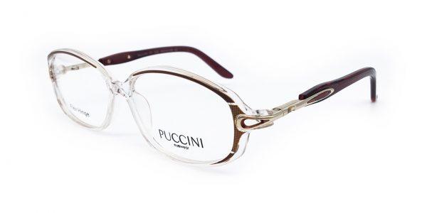 PUCCINI - 77 - C22  3