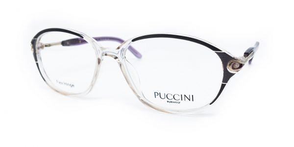 PUCCINI - 78 - C11  3