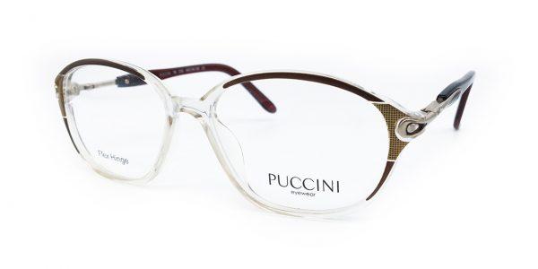 PUCCINI - 78 - C33  1