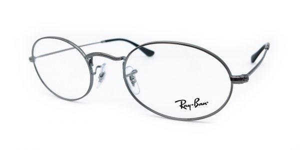 RAYBAN - 3547V - 2502  13