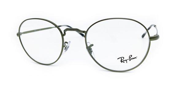 RAYBAN - 3582V - 3073  10
