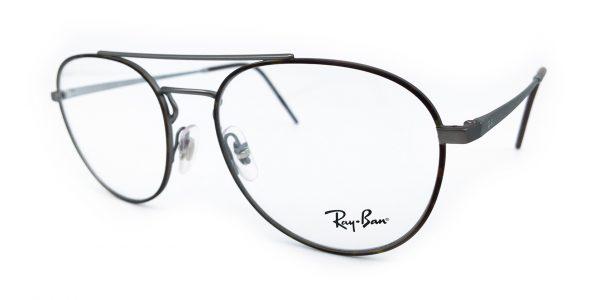 RAYBAN - 6414 - 3043  10