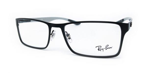 RAYBAN - 8415 - 2503  13