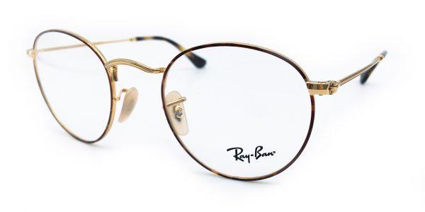 RAY BAN - 3447V - 2945  3
