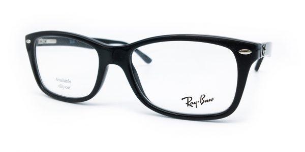RAY BAN - 5228 - 2000  3