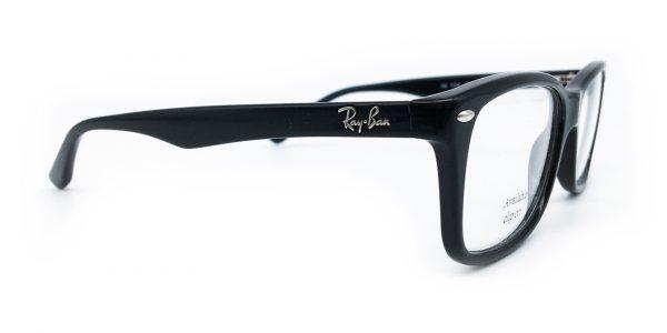RAY BAN - 5228 - 2000
