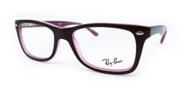 RAY BAN - 5228 - 2126  3