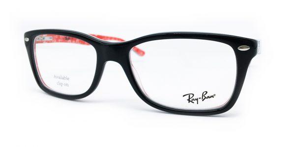 RAY BAN - 5228 - 2479  2