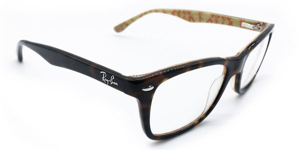 RAY BAN - 5228 - 5057