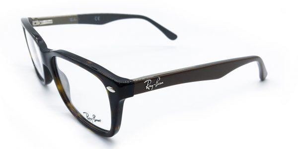 RAY BAN - 5228 - 5545  1