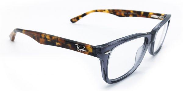 RAY BAN - 5228 - 5629