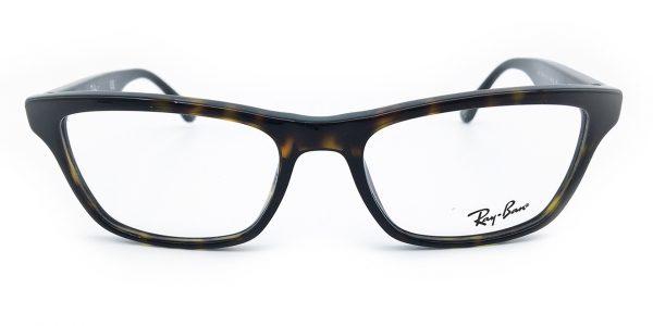 RAY BAN - 5279 - 2012  4