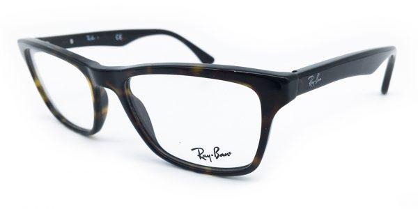 RAY BAN - 5279 - 2012  3