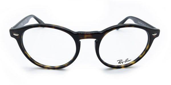 RAY BAN - 5283 - 2012  2