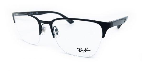 RAY BAN - 6428 - 2995  3