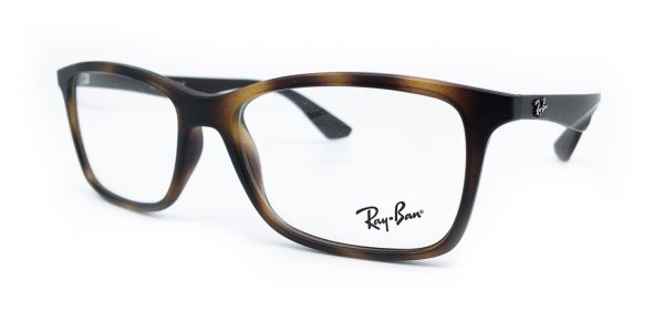 RAY BAN - 7047 - 5573  3