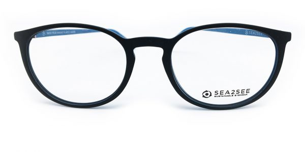 SEA 2 SEE - CAPRI - 4  14