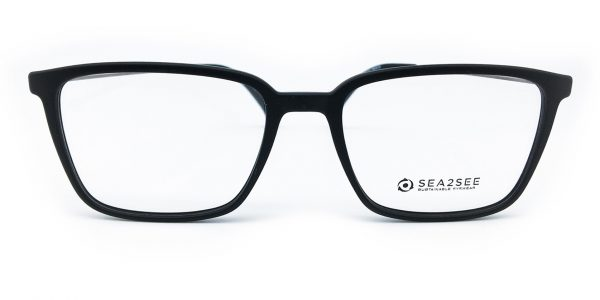 SEA 2 SEE - LIDO - 1  14