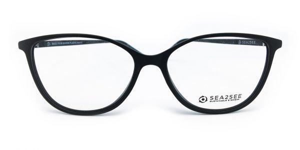 SEA 2 SEE - VERONA - 1  14