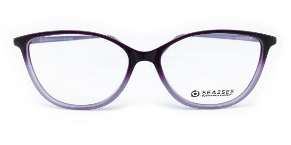 SEA 2 SEE - VERONA - 4  14