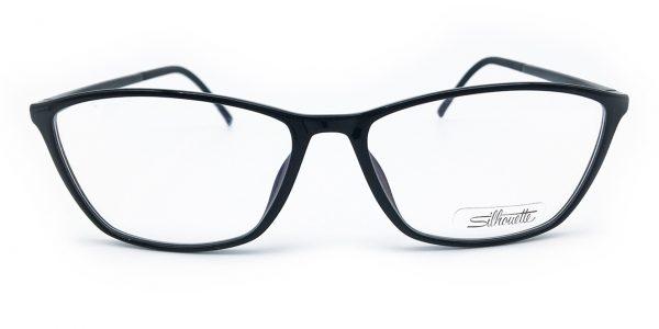 SILHOUETTE - 1560 - 6050  4