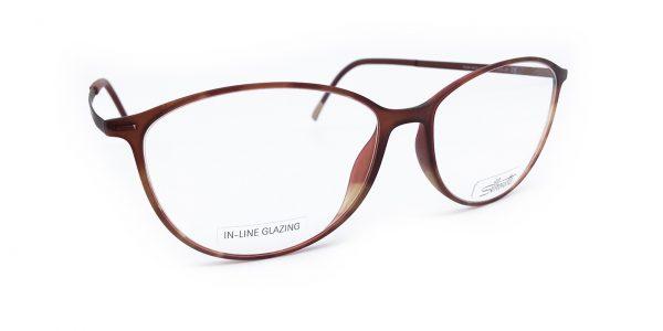 SILHOUETTE - 1562 - 6060  1