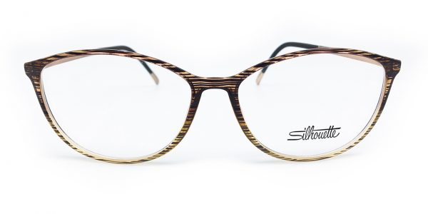 SILHOUETTE - 1564 - 6051  4