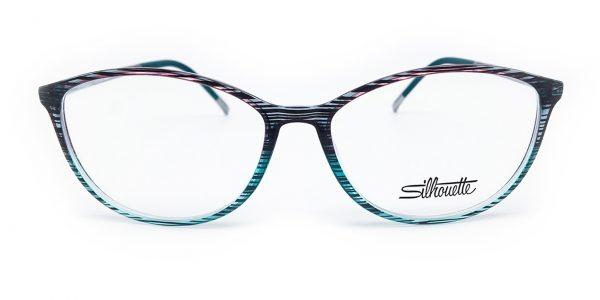 SILHOUETTE - 1564 - 6052  4