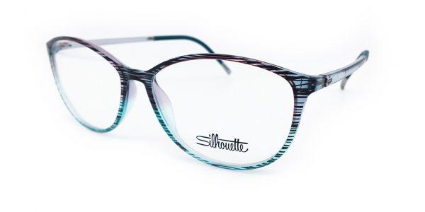 SILHOUETTE - 1564 - 6052  3