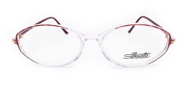 SILHOUETTE - 1875 - 6104  4