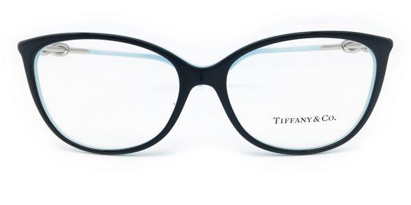 TIFFANY - 2143B - 8055  14