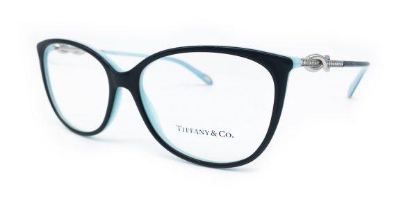 TIFFANY - 2143B - 8055  12