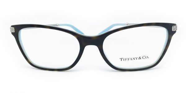 TIFFANY - 2158B - 8134  4