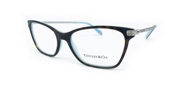 TIFFANY - 2158B - 8134  3