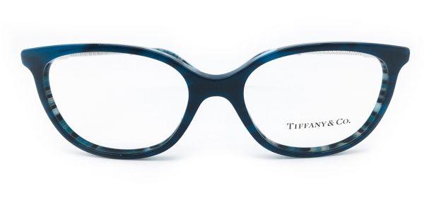 TIFFANY - 2168 - 8208  14