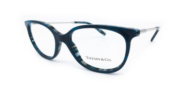 TIFFANY - 2168 - 8208  13