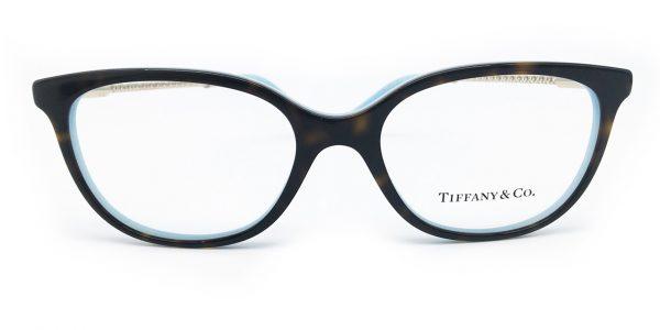 TIFFANY - 2168 - 8134  14