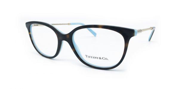 TIFFANY - 2168 - 8134  13