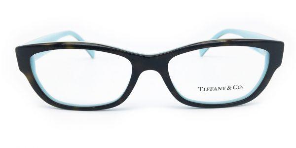 TIFFANY - 2172 - 8134  14