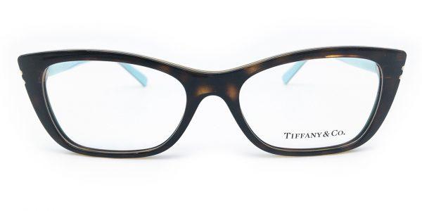 TIFFANY - 2174 - 8015  14