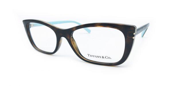 TIFFANY - 2174 - 8015  13