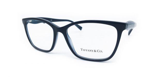 TIFFANY - 2175 - 8191  13