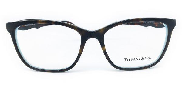 TIFFANY - 2175 - 8134  14