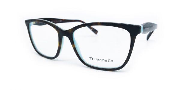 TIFFANY - 2175 - 8134  13