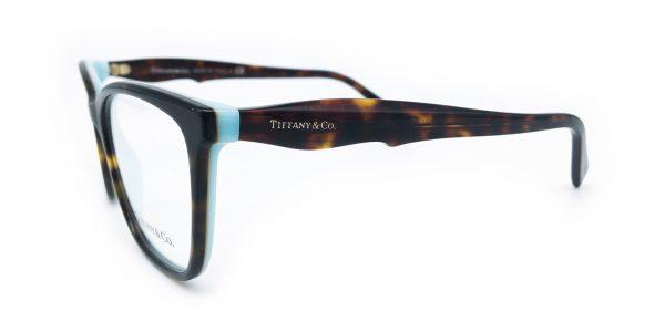 TIFFANY - 2175 - 8134  12