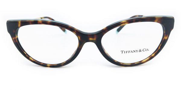 TIFFANY - 2183 - 8015  14