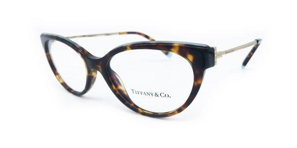 TIFFANY - 2183 - 8015  13