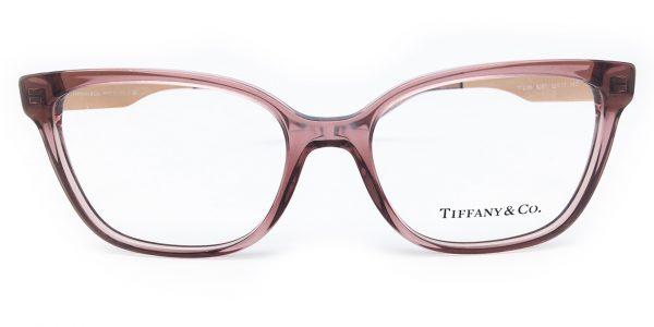 TIFFANY - 2189 - 8297  14
