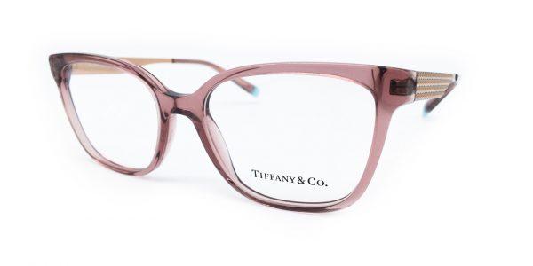 TIFFANY - 2189 - 8297  13